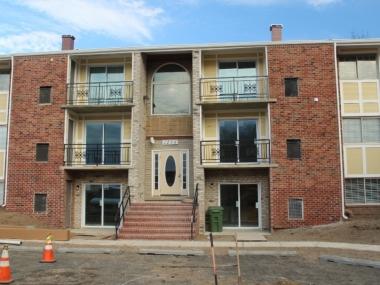 Apartment (12)
